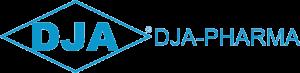 DJA Pharma