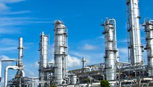 Petroleum / Chemicals