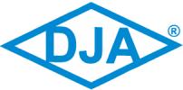 DJA USA
