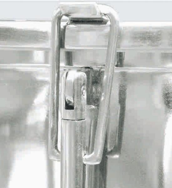 bins detail 11