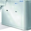 HighShearMixerGranulator-R2t-Tapasya Screwless Panel