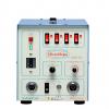 MicroDepo Power Supply Unit 1