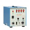 MicroDepo Power Supply Unit 2