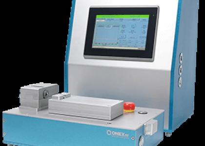 Onexrf catheter