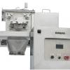 oscillating granulator detail 5