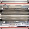 oscillating granulator detail 7