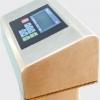 pallet weighing system detail 2