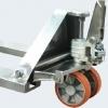 pallet weighing system detail 3