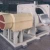 plough shear mixer detail 3