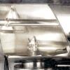 plough shear mixer detail 5