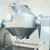 roto cone vacuum dryers detail 2