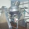 roto cone vacuum dryers detail 4