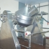 roto cone vacuum dryers detail 6
