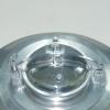 roto cone vacuum dryers detail 9