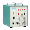 SparkDepo Power Supply Unit 2