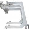 tap mill detail 1
