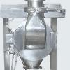 tap mill detail 2