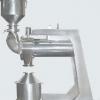 tap mill detail 3