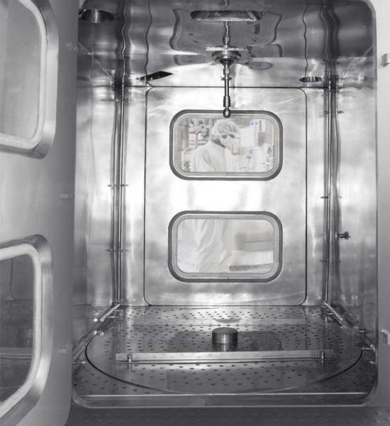 telescopic-spray-nozzle-for-internal-bin-washing