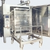 tray dryers detail 2